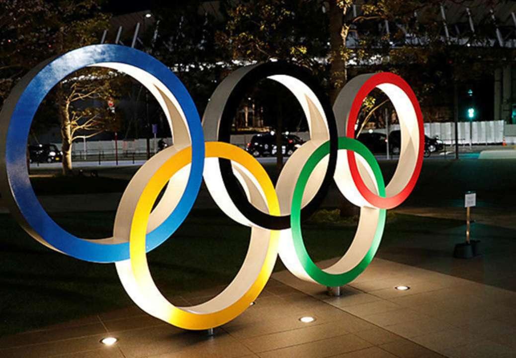 Глава МОК упевнений, що Олімпійські ігри відбудуться в 2021 році