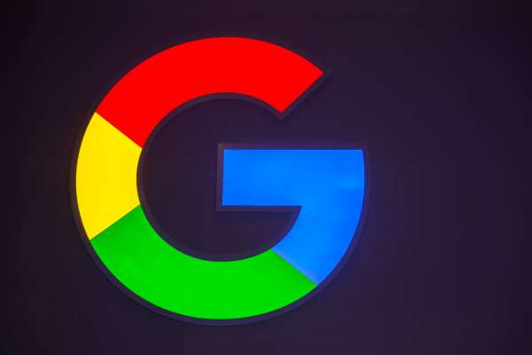 У додатку Google з'явилася нова функція: вона сподобається кожному