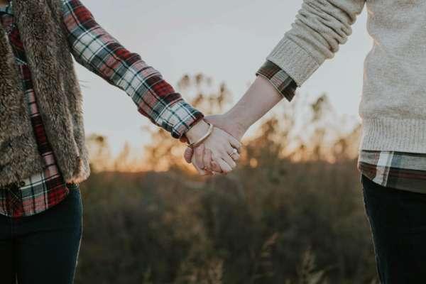 Ученые вычислили оптимальный возраст для вступления в брак