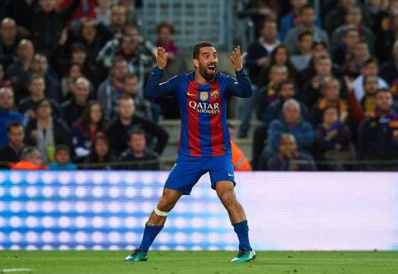 Пять звезд, которые сожалеют о своем переходе в Барселону