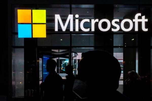 Microsoft выпустила новую версию самой популярной ОС в мире: как обновиться до Windows 11