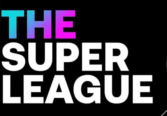 УЕФА определился с наказанием для девяти клубов, которые участвовали в проекте Суперлиги