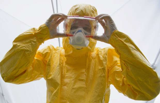 Covid-19 в Украине: более 1,6 тысячи человек заболели за последние сутки