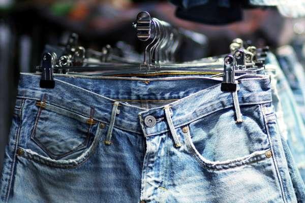 Мода-2021: 5 моделей джинсів, які будуть у тренді цієї осені