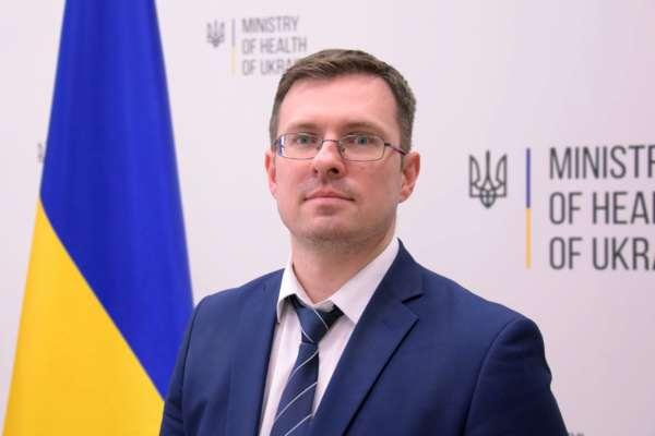 Главный санврач сообщил, будут ли в Украине вводить новый локдаун