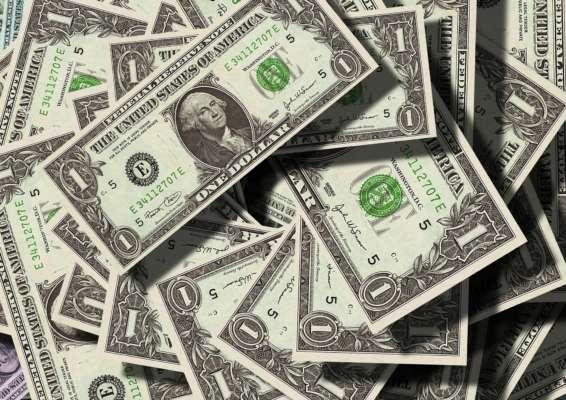 В Украине начали действовать новые правила покупки долларов