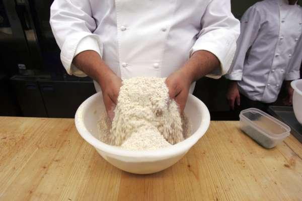 Кулінарный рекорд
