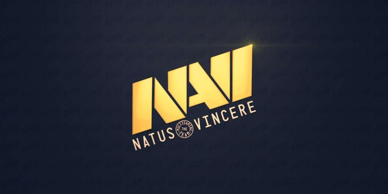 Natus Vincere уволили менеджера за его жесткие высказывания