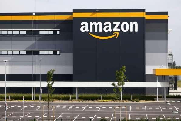Amazon монетизує пунктуальність: компанія додатково платитиме працівникам, які не спізнюються