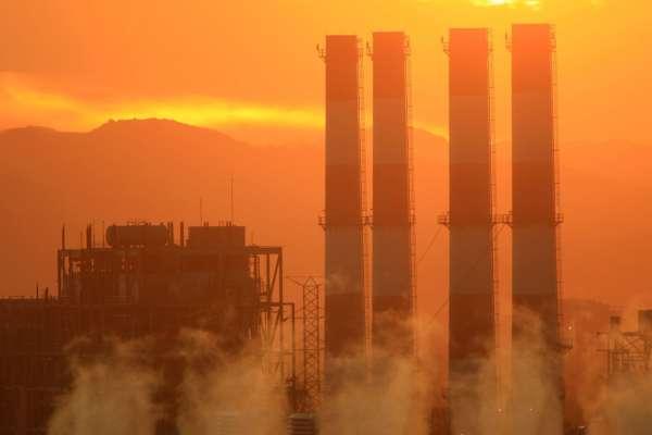 Найгірші прогнози вчених справджуються: синоптик попередила, що в Україні посилюватиметься спека