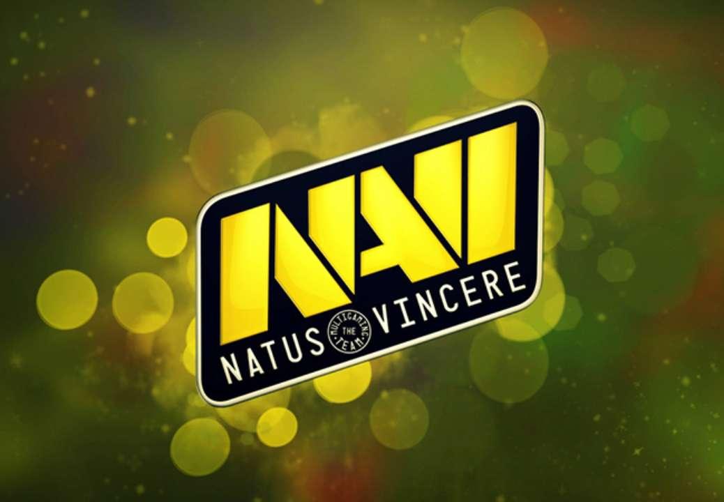 NAVI виграли турнір на 600 тисяч доларів