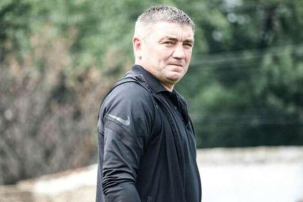 """Руслан Костишин: """"Початок чемпіонату завжди сам по собі складний"""""""