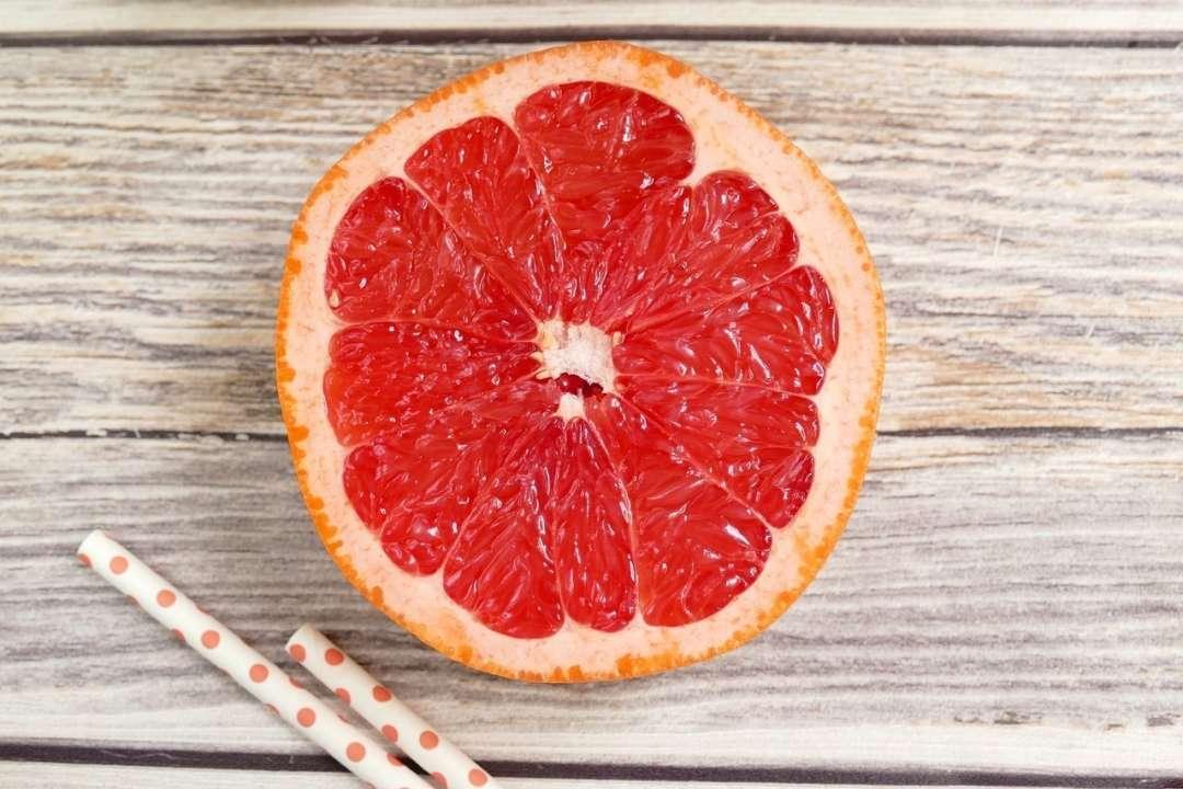 Названий незамінний фрукт для міцного здоров'я