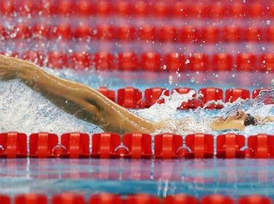 Анна Стеценко приносить Україні третє золото Паралімпійських ігор