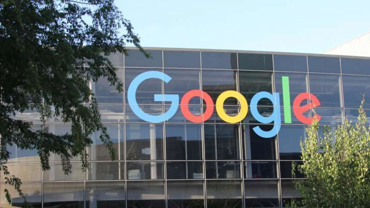 В пошуковику Google з'явилася нова функція