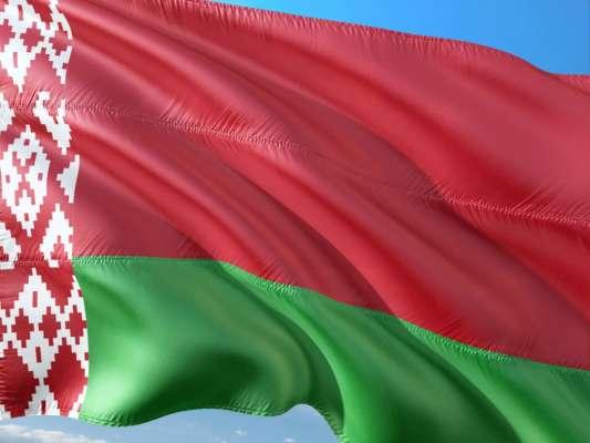 Євросоюз запровадив секторальні санкції проти Білорусі