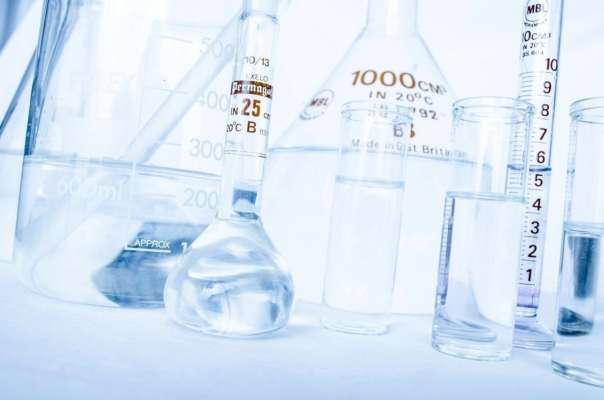 Прогрес у науці: вчені синтезували крохмаль із вуглекислого газу