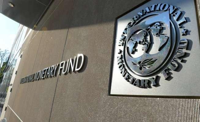 В НБУ оцінили шанси на транш від МВФ