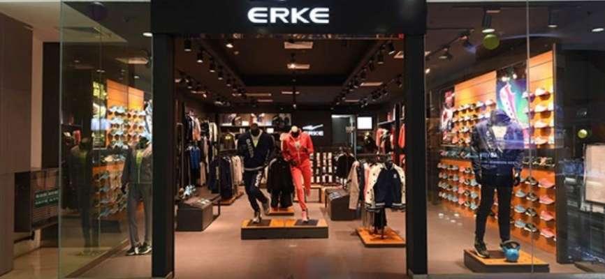Маловідомий китайський бренд спортивного одягу став популярним після пожертви у 50 мільйонів