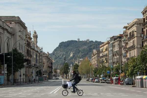 В Испании хотят платить гражданам, чтобы они жили отдельно от родителей