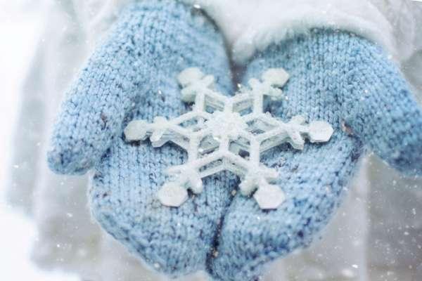 В Украину возвращается зима: прогноз погоды на 22-25 марта