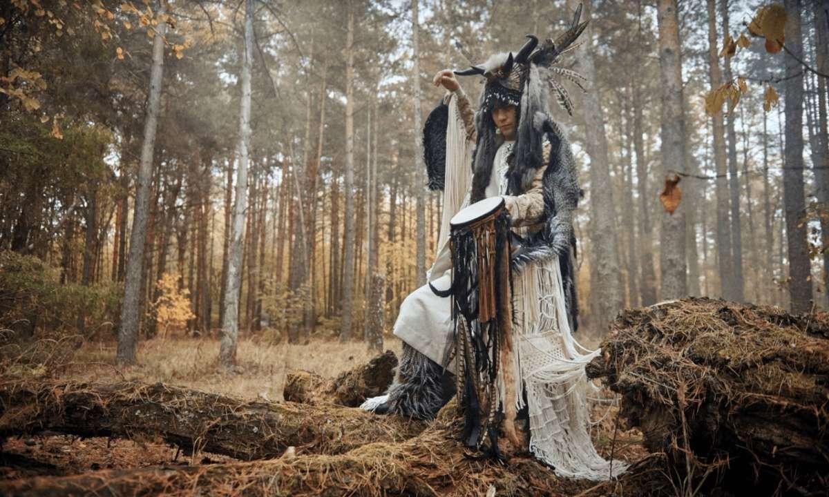 Клип украинской группы ONUKA победил на международном фестивале
