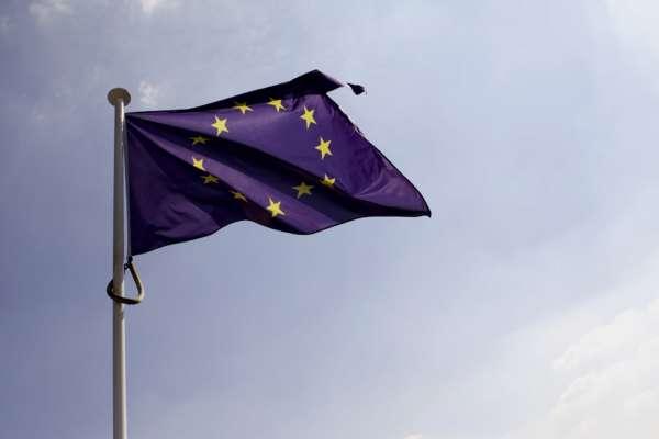ЄС готовий ввести санкції проти РФ у разі подальшого загострення на кордоні з Україною