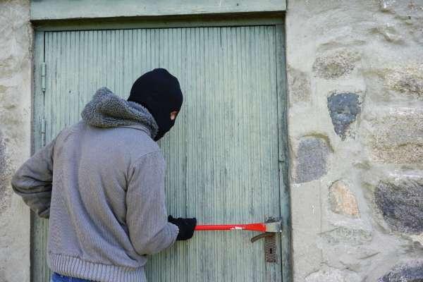 У Дніпрі грабіжник побив 13-річного хлопчика і вкрав домашнього кота