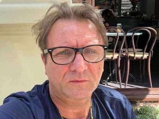 """Вячеслав Заховайло: """"Нет претензий к игре нашей сборной"""""""