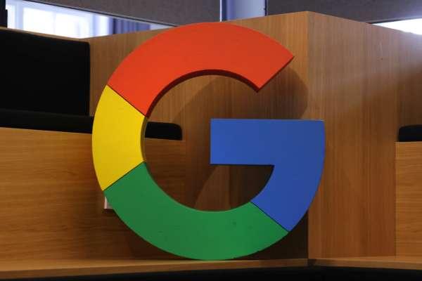 Google будет пополнять 120% использованных компанией водных запасов