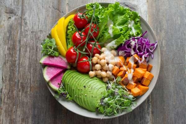 Вегетаріанство може мати зв'язок із депресією – дослідження