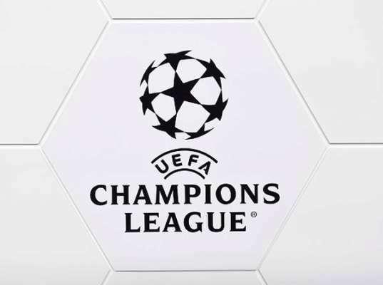 Ліга чемпіонів. Легія і Нефтчі пройшли до другого раунду
