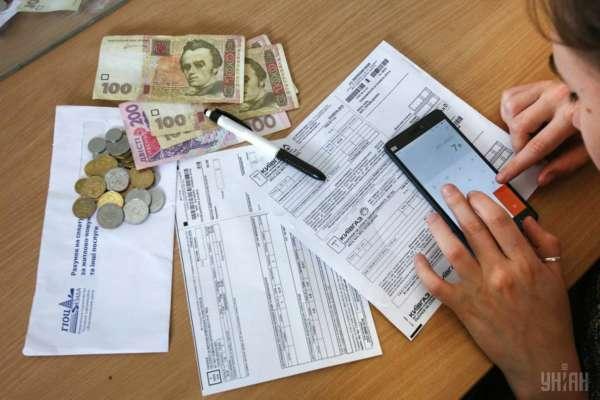 В правительстве объяснили, почему снизили субсидии в феврале