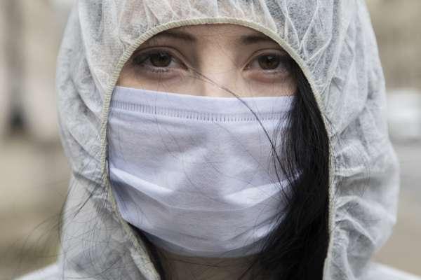 Covid-19 в Україні: в столиці майже 2 тисячі інфікованих за добу