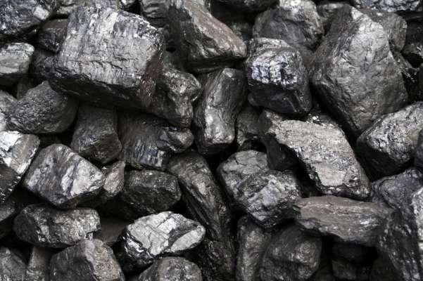 Україна поступово відмовиться від вугілля - Шмигаль