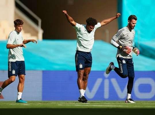 Лідс хоче купити гравця збірної Іспанії з Вулверхемптон