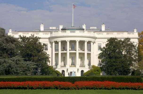 Кулеба и Ермак прибыли в Вашингтон для подготовки встречи президентов Украины и США