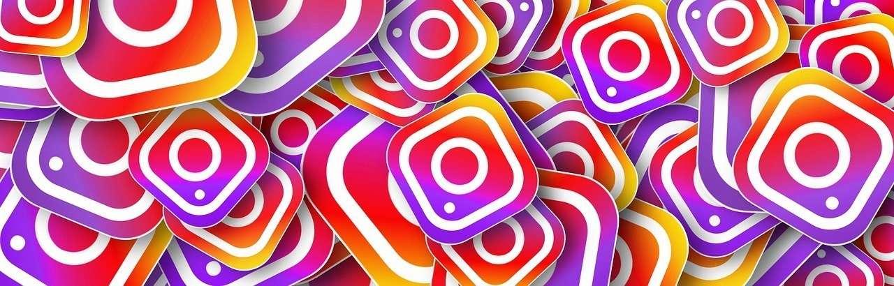 """У Instagram з'явилася крута опція """"живі кімнати"""""""