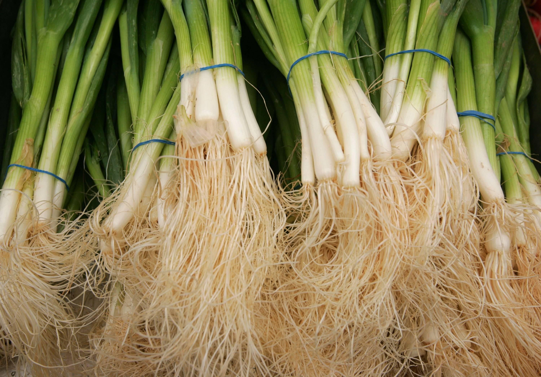 Смачно та корисно: 10 сезонних продуктів, які потрібно включити до раціону, фото-3