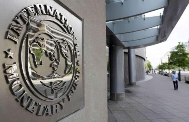 Україна відмовиться від прямого фінансування МВФ