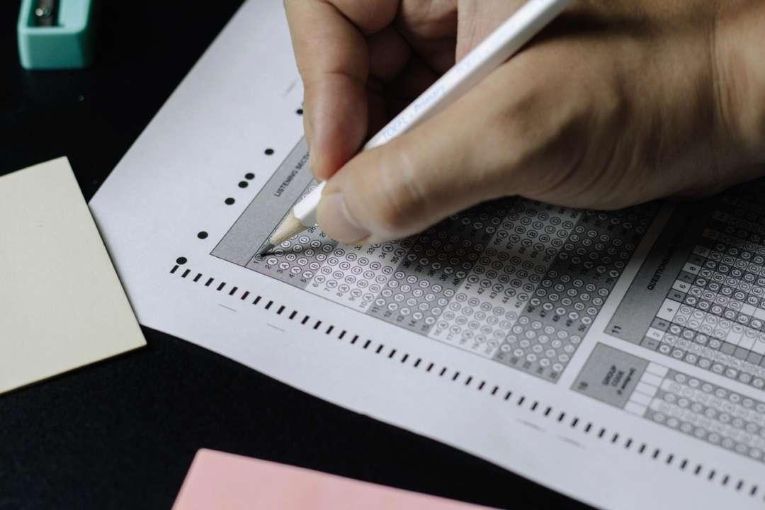 Президентская стипендия: сколько будут платить ученикам за лучшие результаты ВНО