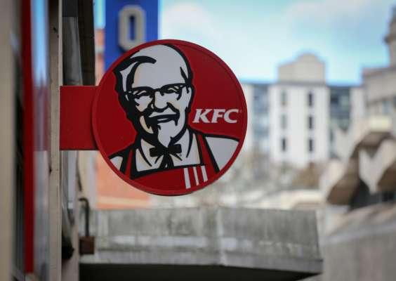 Китайських студентів посадили до в'язниці через безкоштовну їжу з KFC