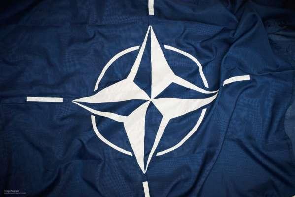 В МИД России заявили, что вступление Украины в НАТО является угрозой украинской государственности