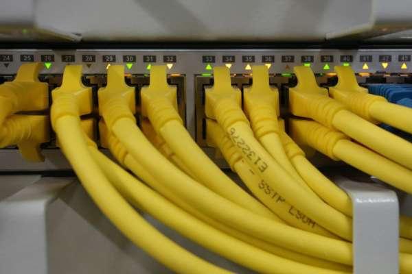Обеспечит сетью 95% населения: в Украине будут развивать широкополосный интернет