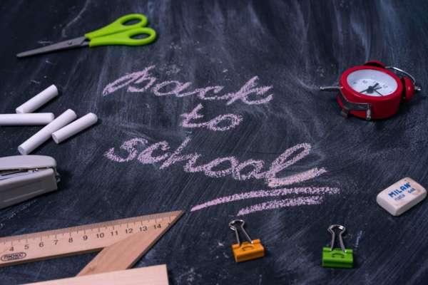 У школах Запоріжжя повертаються до очного навчання
