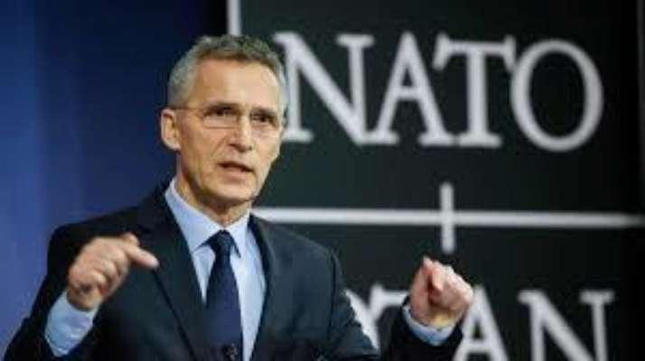Генсек НАТО: Україна стає ближчою до членства в Альянсі