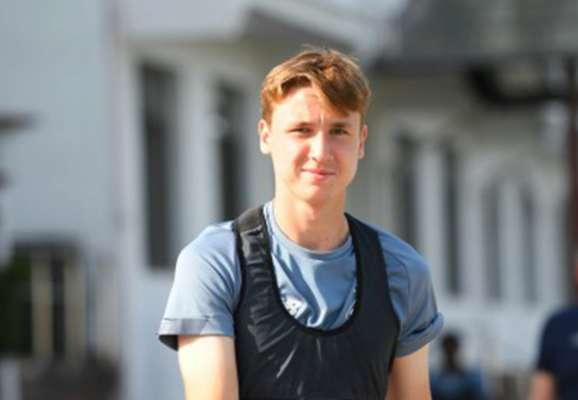 Динамо відправило в оренду ще трьох футболістів