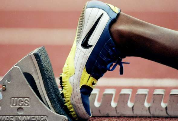 Справжній шедевр: ролик Nike отримав Emmy за найкращу рекламу