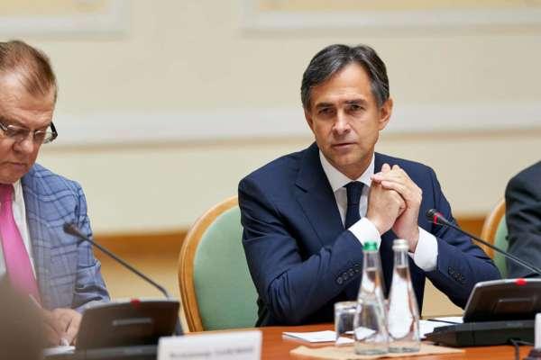 В Украине планируют уменьшить выбросы на 65%