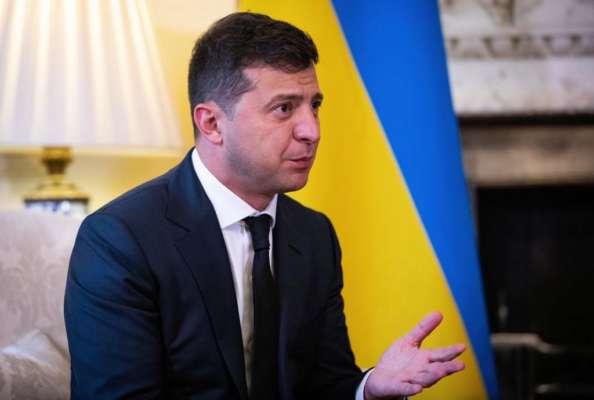 В Україні з'явиться Центр протидії дезінформації